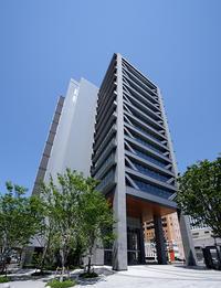 「LOVE in FUKUOKA」 - のあ建築設計ブログ