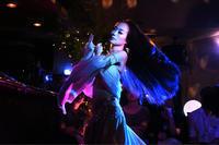 11月レッスン内容 - Oriental Dancer Ayla