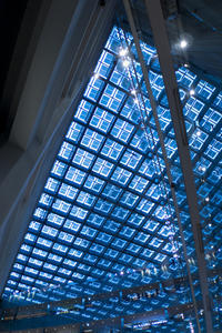 pattern - jinsnap_2(weblog on a snap shot)