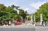 山梨の魅力を紹介・貸切タクシー宿泊パックプランのお知らせ - Hotel Naito ブログ 「いいじゃん♪ 山梨」