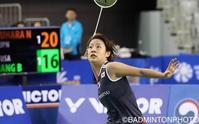 3種目で優勝・韓国オープン、日本ハムが意地 - 【本音トーク】パート2(ご近所の旧跡めぐりなど)