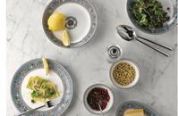 10月の秋のテーブルコーディネート単発レッスン - Table & Styling blog