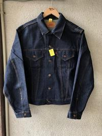 "Dead Stock LEVI'S 70505-0217 BIG""E"" - TideMark(タイドマーク) Vintage&ImportClothing"