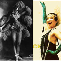 【大阪】【ワークショップ】10/13(土).11/25(日) チャールストンダンス基礎クラス - Miss Cabaretta スケジュールサイト