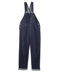 STEVENSON OVERALL CO.  入荷! - A LITTLE STORE And INDEPENDENT LABOFATORY