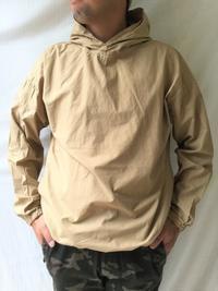 マニュアルアルファベットのシャツパーカ!! - WAXBERRY BLOG