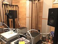 Mさん宅、Tさん宅 - Lo-Fi Audio