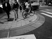 通行人  3 - カメラノチカラ