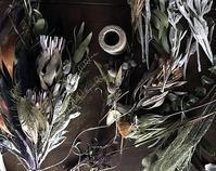 「Garden Picnic Day」出店のお知らせ。 - シベリアケヱキのこんな一日