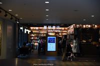 書店 - Noriko's Photo  -light & shadow-