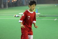 気がついたこと - Perugia Calcio Japan Official School Blog