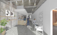 wakura cafe(栃木)オープニングスタッフ募集 - 東京カフェマニア:カフェのニュース