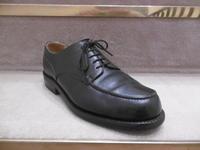 私靴とショーウィンドウ - 銀座ヨシノヤ銀座六丁目本店・紳士ブログ
