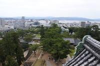 ≪島根女子旅2日目≫えっー!北海道が地震! - KOZOUの旅日記