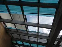 台風被害火災保険が使える可能性も? - ようこそ、町田カルバリー 家の教会のブログへ!