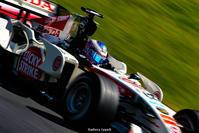 F1日本GP - evaluation meeting
