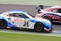 ピレリ スーパー耐久シリーズ2018 第5戦 もてぎ⑤ - フェイズと写真と時々・・・!