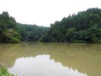 年末行事受付開始しています。 - 千葉県いすみ環境と文化のさとセンター