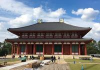 興福寺へ - むつずかん