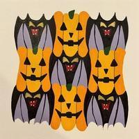 Halloween - 徒然なるままに