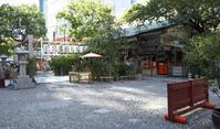 鹿児島は枕崎にゆかりです。 - 浜本隆司ブログ オーロラ・ドライブ