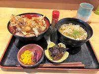 和南家お得な月替わり御膳小ネタは和食繋がりのさかな松阪市 - 楽食人「Shin」の遊食案内