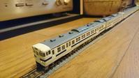 【模型】キハ66・67系入線!。 - 妄想れいる・・・私の妄想交通機関たち