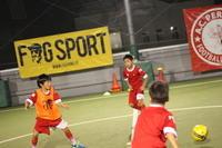 人生観を変える経験 - Perugia Calcio Japan Official School Blog