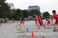 来週も、再来週も、そのまた次も、、、 - Perugia Calcio Japan Official School Blog