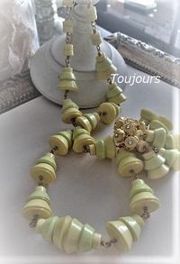 2wayアクセサリー - Bijoux  du  Bonheur ~ビジュー ドゥ ボヌール~