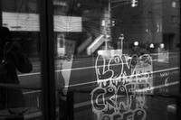 kaléidoscope dans mes yeux2018駅周辺#54 - Yoshi-A の写真の楽しみ