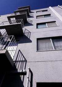 大阪市阿倍野区 - area code 072