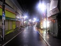 「西荻燈」で手打ちラーメン(大盛り)♪82 - 冒険家ズリサン