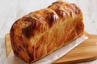パン教室で「チーズブレッド」と「スペイン風オムレツ」 - Takacoco Kitchen