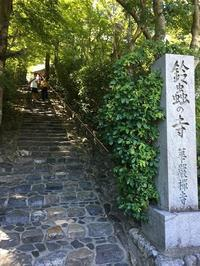 弾丸京都へ~ - ウィズアンドウィズ スタッフブログ