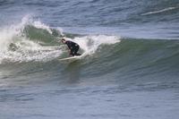 surf@arahama - BAREFOOTSURF @ 宮城県仙台市宮城野区 #仙台新港