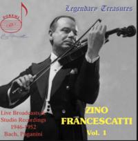 Zino Francescattiとスペイン語の勉強 - 悠悠生活 in Mexico