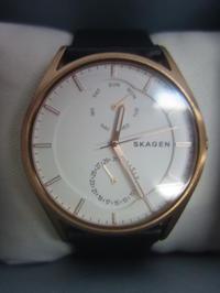 香川県で腕時計の買取なら大吉高松店 - 大吉高松店-店長ブログ