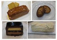 イル・プルーの一年 - 名古屋のお菓子教室 ma favorite