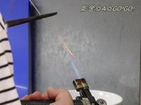 線玉 - 号号日記