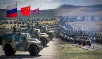 世界の軍事力「露国」4 - 夕月乃抄