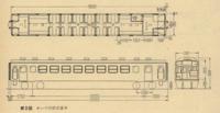 短命に終わった50系客車 - 鉄道ジャーナリスト blackcatの鉄道技術昔話