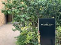ELLE gourmet フードクリエイターイベント「ダンデライオンカカオセミナー@The ARTISAN TABLE Dean&Deluca」 - 料理・器・花・上質なおもてなし教室『COUTURE de Miue クチュール・ドゥ・ミュウ』神戸・芦屋・西宮・夙川・苦楽園・大阪
