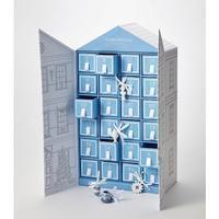 WEDGWOOD(ウェッジウッド)の素敵なクリスマスアイテムご紹介~❤ - インテリア&ガーデンSHOP rekett