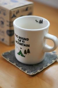 300円のシアワセ - Log.Book.Coffee