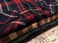 拘りたいウールシャツ!!(大阪アメ村店) - magnets vintage clothing コダワリがある大人の為に。