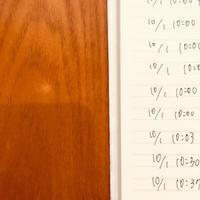 関東、土日祝日満員御礼! - from自由が丘 ベビー・キッズ・マタニティ・家族の出張撮影、say photography