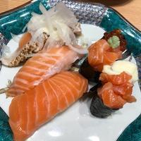 もりもり寿司 - おうちやさい