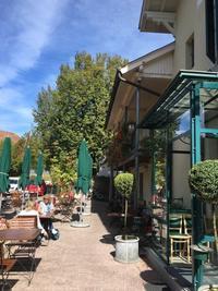 Cafe de Peney - 飲食日和 memo
