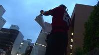 「新基地より災害復旧」「広島から住まいに困る人のない社会を」 - 広島瀬戸内新聞ニュース(社主:さとうしゅういち)